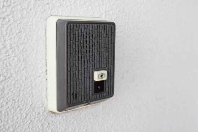インターホンの設置場所はどこが良い?室内室外設置時の悩みやすい位置と高さ