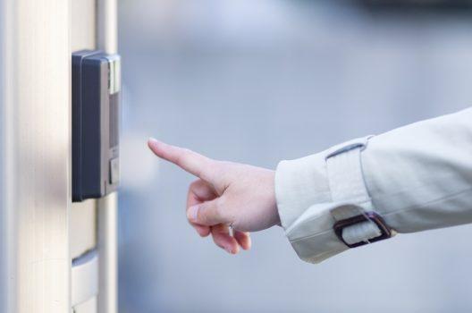 インターホンの防犯機能は高い?防犯機能や設置方法を一挙公開!