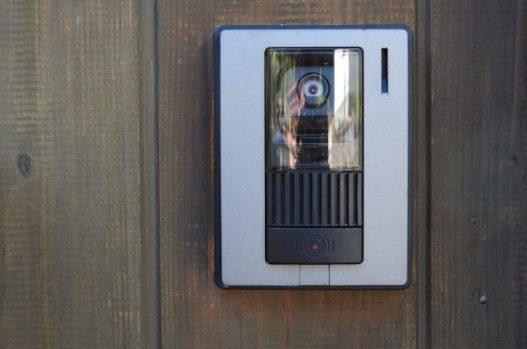 玄関チャイムが鳴らない!聞こえない!交換・増設は自分でもできる?