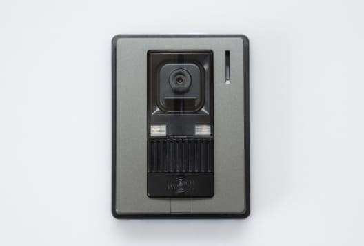 カメラ付きインターホンは配線工事不要なの?取付手順や種類をご紹介